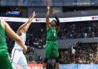 Ateneo sweeps first round after solving DLSU's 'mayhem' anew-thumbnail11