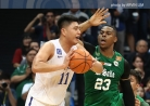 Ateneo sweeps first round after solving DLSU's 'mayhem' anew-thumbnail12