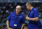 Ateneo sweeps first round after solving DLSU's 'mayhem' anew-thumbnail13