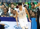 Ateneo sweeps first round after solving DLSU's 'mayhem' anew-thumbnail14
