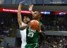 Ateneo sweeps first round after solving DLSU's 'mayhem' anew-thumbnail15