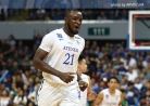 Ateneo sweeps first round after solving DLSU's 'mayhem' anew-thumbnail16
