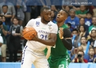 Ateneo sweeps first round after solving DLSU's 'mayhem' anew-thumbnail17