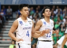 Ateneo sweeps first round after solving DLSU's 'mayhem' anew-thumbnail18