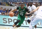 Ateneo sweeps first round after solving DLSU's 'mayhem' anew-thumbnail19