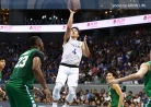 Ateneo sweeps first round after solving DLSU's 'mayhem' anew-thumbnail20