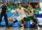 Ateneo sweeps first round after solving DLSU's 'mayhem' anew-thumbnail21