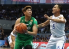 Ateneo sweeps first round after solving DLSU's 'mayhem' anew-thumbnail22