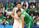 Ateneo sweeps first round after solving DLSU's 'mayhem' anew-thumbnail23