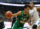 Ateneo sweeps first round after solving DLSU's 'mayhem' anew-thumbnail24