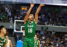 Ateneo sweeps first round after solving DLSU's 'mayhem' anew-thumbnail25