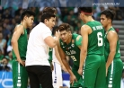 Ateneo sweeps first round after solving DLSU's 'mayhem' anew-thumbnail26