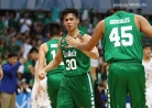 Ateneo sweeps first round after solving DLSU's 'mayhem' anew-thumbnail27