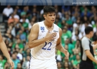 Ateneo sweeps first round after solving DLSU's 'mayhem' anew-thumbnail30
