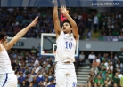 Ateneo sweeps first round after solving DLSU's 'mayhem' anew-thumbnail31
