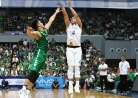 Ateneo sweeps first round after solving DLSU's 'mayhem' anew-thumbnail32