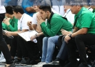Ateneo sweeps first round after solving DLSU's 'mayhem' anew-thumbnail33