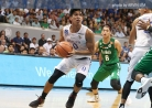Ateneo sweeps first round after solving DLSU's 'mayhem' anew-thumbnail34