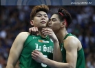 Ateneo sweeps first round after solving DLSU's 'mayhem' anew-thumbnail35
