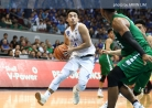 Ateneo sweeps first round after solving DLSU's 'mayhem' anew-thumbnail38