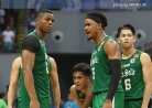 Ateneo sweeps first round after solving DLSU's 'mayhem' anew-thumbnail40