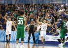 Ateneo sweeps first round after solving DLSU's 'mayhem' anew-thumbnail41