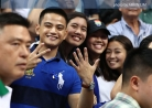 Ateneo sweeps first round after solving DLSU's 'mayhem' anew-thumbnail42