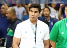 Ateneo sweeps first round after solving DLSU's 'mayhem' anew-thumbnail43