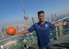 2017 NBA China Games - October 7-thumbnail1