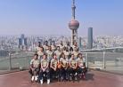 2017 NBA China Games - October 7-thumbnail2