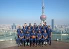 2017 NBA China Games - October 7-thumbnail3