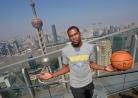 2017 NBA China Games - October 7-thumbnail6