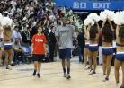 2017 NBA China Games - October 7-thumbnail7