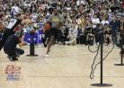 2017 NBA China Games - October 7-thumbnail13