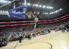 2017 NBA China Games - October 7-thumbnail16