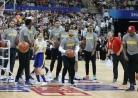 2017 NBA China Games - October 7-thumbnail20