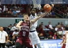 Bulldogs get back on track, give Maroons more problems-thumbnail0