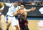 Bulldogs get back on track, give Maroons more problems-thumbnail1