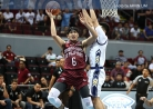 Bulldogs get back on track, give Maroons more problems-thumbnail2