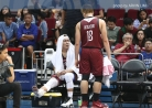 Bulldogs get back on track, give Maroons more problems-thumbnail3