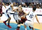 Bulldogs get back on track, give Maroons more problems-thumbnail4