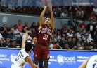 Bulldogs get back on track, give Maroons more problems-thumbnail5