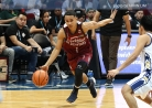 Bulldogs get back on track, give Maroons more problems-thumbnail6