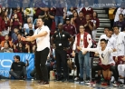 Bulldogs get back on track, give Maroons more problems-thumbnail7