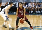 Bulldogs get back on track, give Maroons more problems-thumbnail8