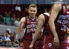 Bulldogs get back on track, give Maroons more problems-thumbnail9