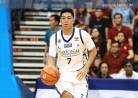 Bulldogs get back on track, give Maroons more problems-thumbnail10
