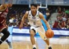Bulldogs get back on track, give Maroons more problems-thumbnail13