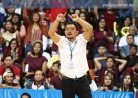 Bulldogs get back on track, give Maroons more problems-thumbnail14