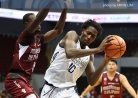 Bulldogs get back on track, give Maroons more problems-thumbnail16